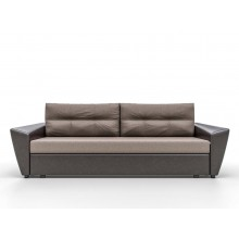 Direct sofas